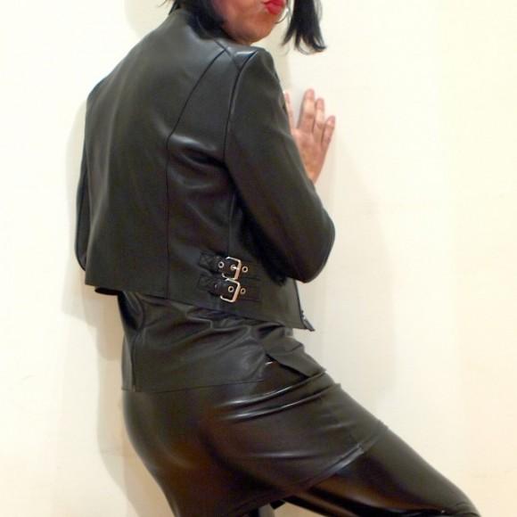 Foto del perfil de joanacross