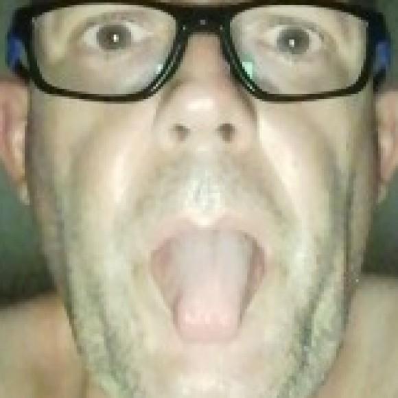 Foto del perfil de Santiago