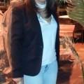 Foto del perfil de Tatiana