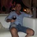 Foto del perfil de Gino