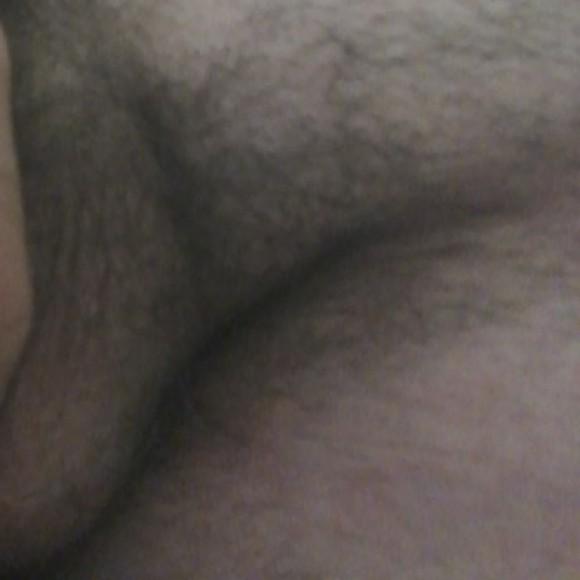 Foto del perfil de LuisFer
