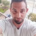 Foto del perfil de Jake