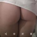 Foto del perfil de AliciayCarlos