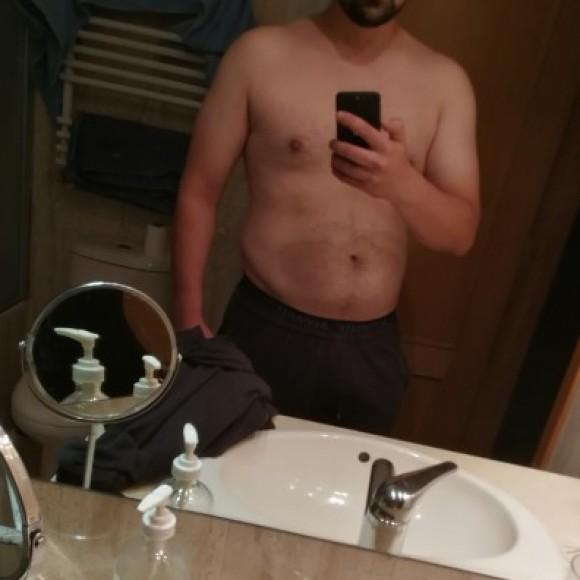 Foto del perfil de Dennis romero