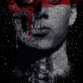 Foto del perfil de Dan garcia fernandez