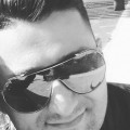 Foto del perfil de Felipe