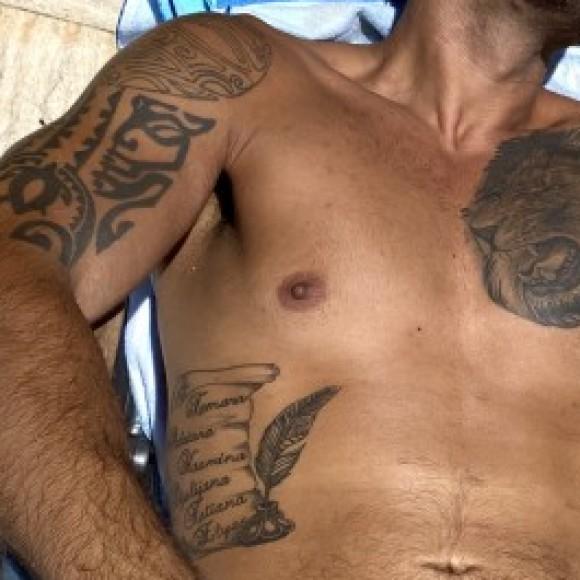 Foto del perfil de Emanuele