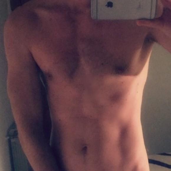 Foto del perfil de Rafa