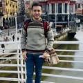 Foto del perfil de Alejandro Torres