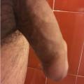 Foto del perfil de Alberto Nespa