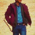Foto del perfil de paseante
