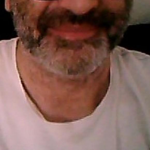 Foto del perfil de Grego