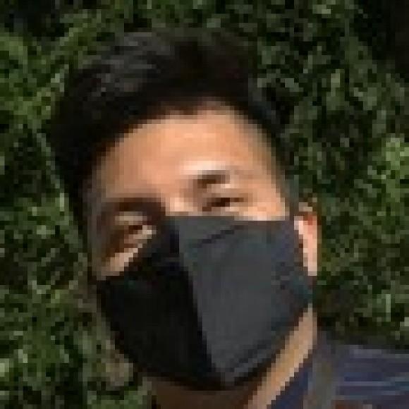 Foto del perfil de Johnny