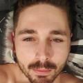 Foto del perfil de Sergio Alvado