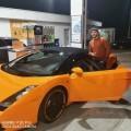 Foto del perfil de Danny Rexha