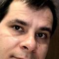 Foto del perfil de leonard petrisor
