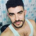 Foto del perfil de Fonsi