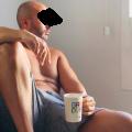 Foto del perfil de Juanjo