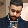 Foto del perfil de Arshia Tehrani