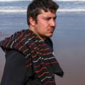 Foto del perfil de Jon Ander