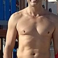 Foto del perfil de Eric Watson