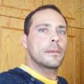 Foto del perfil de Raúl Soria barragan