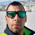 Foto del perfil de jaime