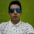 Foto del perfil de Jonathan D