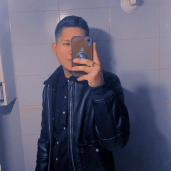 Foto del perfil de erick