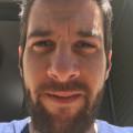Foto del perfil de Xavi