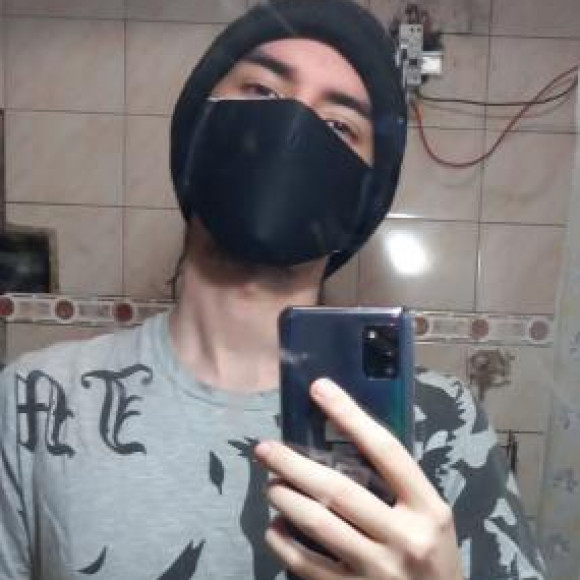 Foto del perfil de Nahuel