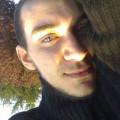 Foto del perfil de ANDRÉS