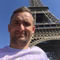 Foto del perfil de Esteban Tomas