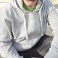 Foto del perfil de Jhon