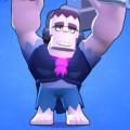 Foto del perfil de Alkalino