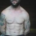 Foto del perfil de Emil