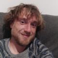 Foto del perfil de Ion