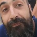 Foto del perfil de Héctor