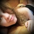 Foto del perfil de Raquel