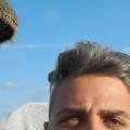 Foto del perfil de Sandro