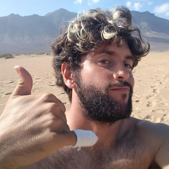 Foto del perfil de Germán