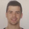 Foto del perfil de Longino