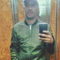 Foto del perfil de Naim