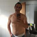 Foto del perfil de aaronn