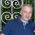 Foto del perfil de D Xativa