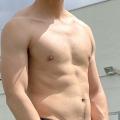 Foto del perfil de Marl