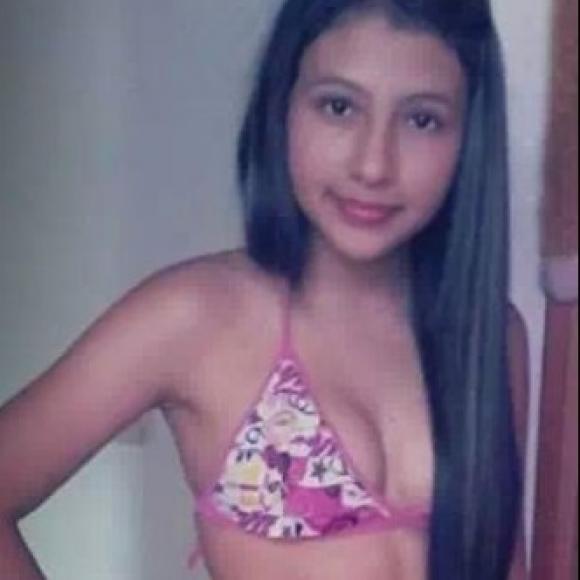 Foto del perfil de Andrea Noagal Isadora