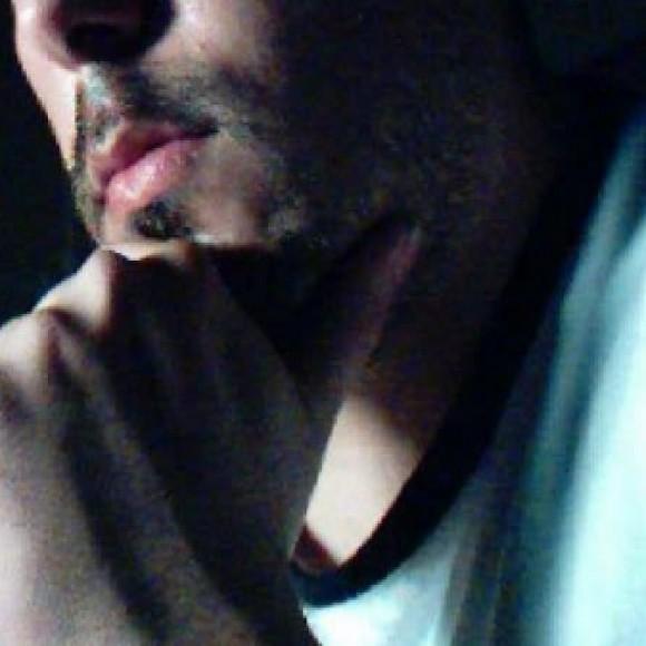 Foto del perfil de Alessandro