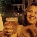Foto del perfil de Manuela