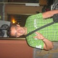 Foto del perfil de amador rivero